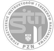 logo SITN PZN